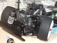 FF02ロングサス