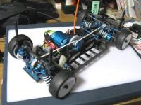 TA05-IFS