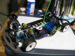 TA05 IFS-R